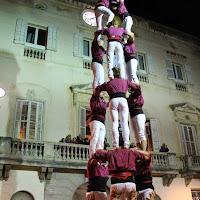 Actuació Mataró  8-11-14 - IMG_6650.JPG