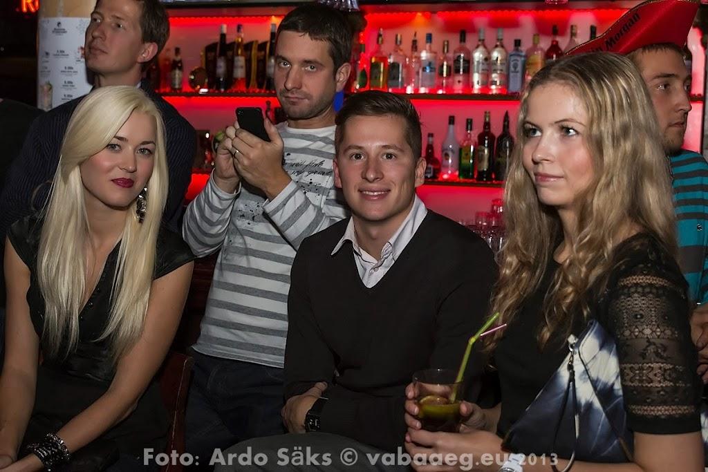2013.10.26 Ettevõtete Sügismängud 2013 - Pokker ja pidu Venuses - AS20131026FSSM_185S.jpg