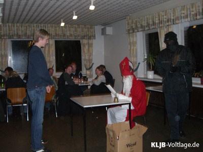 Nikolausfeier 2005 - CIMG0163-kl.JPG