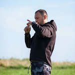 20140706_Fishing_Prylbychi_068.jpg