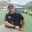 Diego Lopes Martins's profile photo