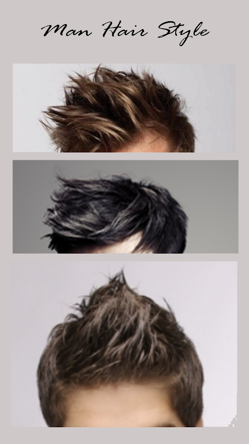 HairStyles Mens Hair Cut Pro Android Apps On Google Play - Hairstyle design dikhaye