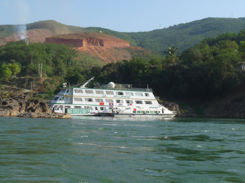 Chine.Yunnan.Damenlong -Galanba-descente Mekong - Picture%2B1627.jpg