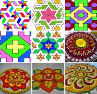 10000+ Rangoli design Download ,www.hindimehelp24.xyz,  Rangoli Design app , Download Rangoli design
