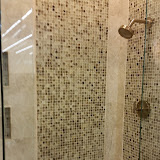Bathrooms - 20151027_123232.jpg