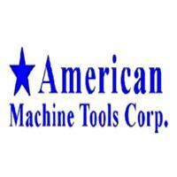 american machine tool