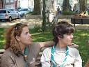 Acampamento de Verão 2011 - St. Tirso - Página 8 P8022237