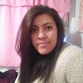 <b>Karin Mendez</b> - photo