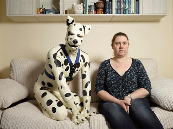 Spot-man-dog trans