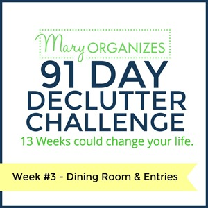 Week-3-91-Day-Declutter-Challenge-s
