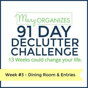 Week-3-91-Day-Declutter-Challenge-s
