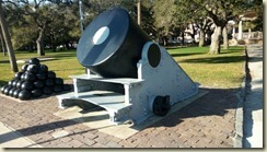 IMG_20171219_White Point Park cannon