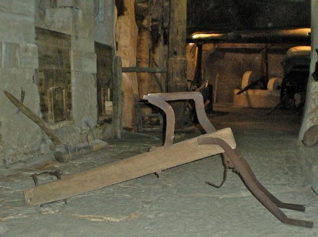 Trappeto Maratea Vico del Gargano