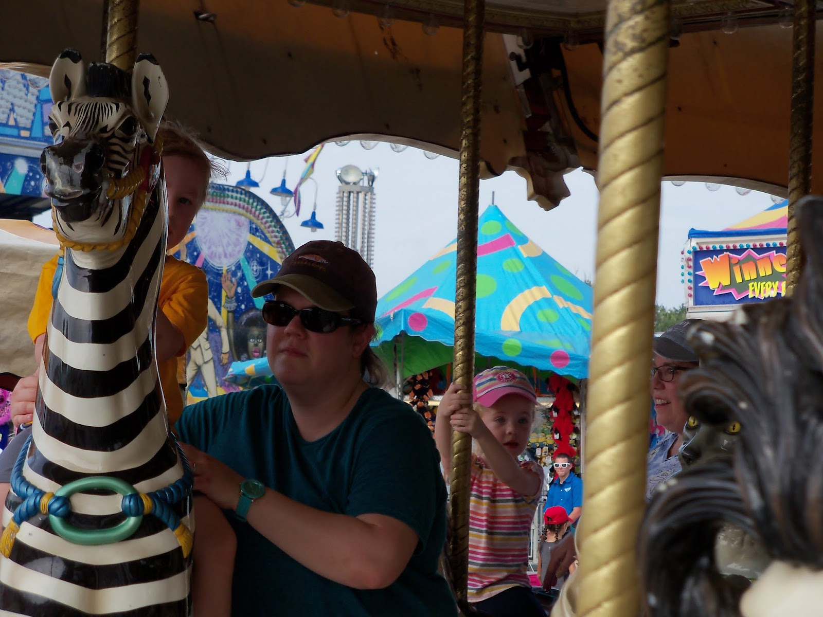 Fort Bend County Fair 2015 - 100_0235.JPG
