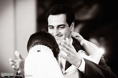 Foto 1724pb. Marcadores: 04/12/2010, Casamento Nathalia e Fernando, Niteroi