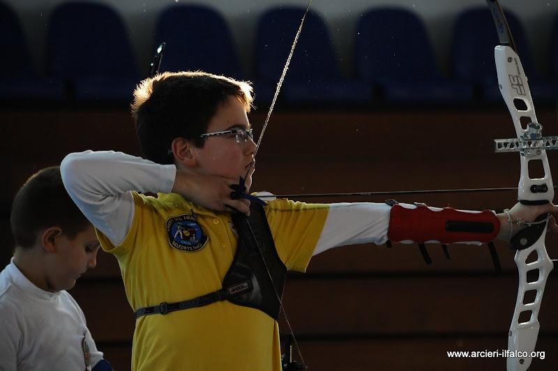 Trofeo Casciarri - DSC_6022.JPG