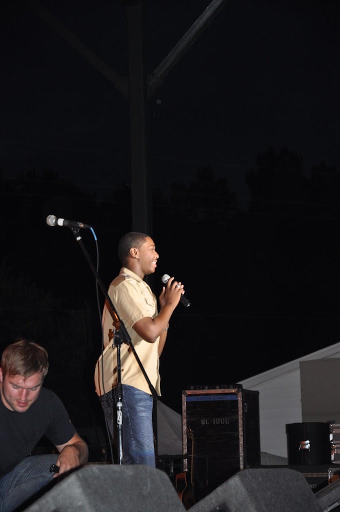 Watermelon Festival Concert 2012 - DSC_0330.JPG