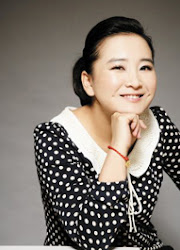 Jia Ling Author