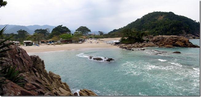 paraty-praia-do-meio-ou-codois