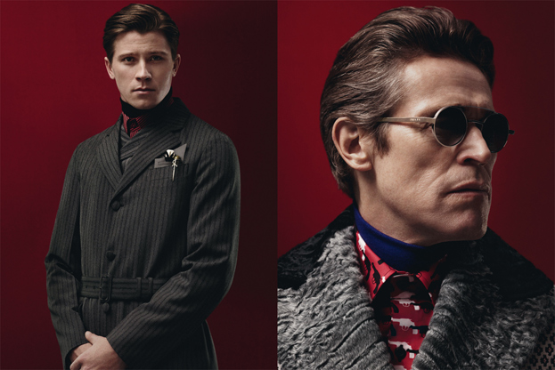 Prada_men_eyewear_advertising_campaign