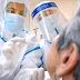 Salud Pública reporta seis muertes por coronavirus en 24 horas