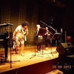 radio koszalin koncert 031.JPG