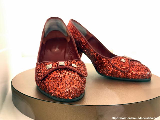 museo-calzado-sao-joao-da-madeira.JPG