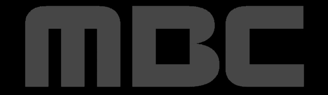 파일:external/upload.wikimedia.org/1280px-Munhwa_Broadcasting_Company.svg.png