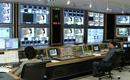 파일:external/img.nate.com/154256_VCHAR12.jpg