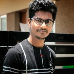 Hariharan Eswaran