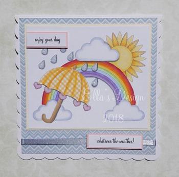 Lisa - weather (450)