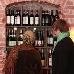 28.04.11 Vein ja Vine mitteametlik avaõhtu - IMG_6839_filt.jpg