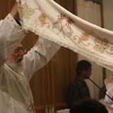 Pentecost - 2010 - IMG_1438.JPG