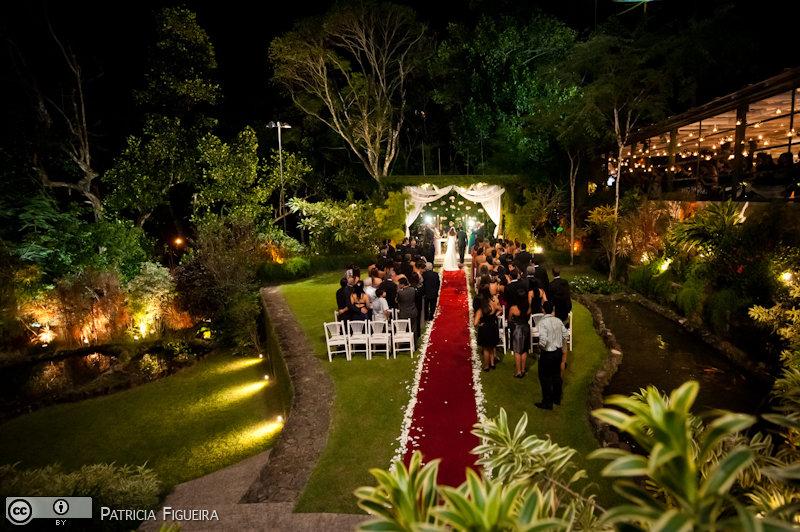 Foto de casamento 1036 de Beatriz e Leonardo. Marcações: 23/04/2011, Casamento Beatriz e Leonardo, Rio de Janeiro.