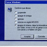 W2000b.jpg