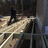 Deck Project - IMG_0321.JPG