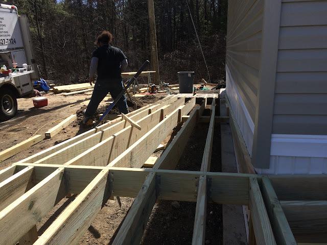 Deck Project - IMG_0321.JPG