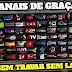 BAIXAR Novo APP de Canais de TV pra CELULAR ou TV Box com Todos os CANAIS liberados | App Outubro
