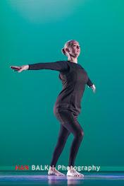 HanBalk Dance2Show 2015-1409.jpg