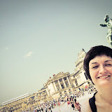 Paris - Vika-7002.jpg