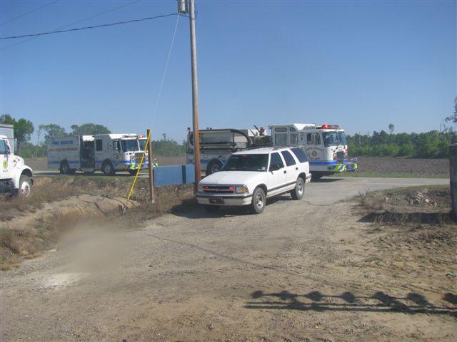 Floyd Farm Service Fire 010.jpg