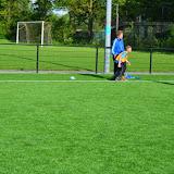 Afsluiting welpenvoetbal-cursus - 72%2B%255B800x600%255D.jpg