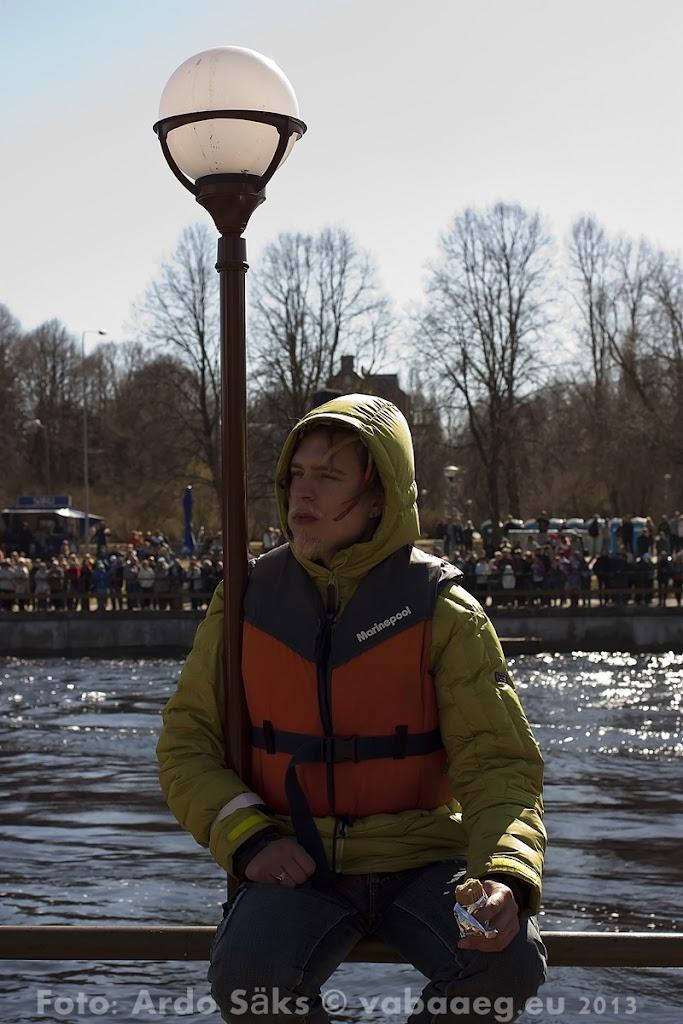 2013.05.05 Tartu Kevadpäevad 2013 - PAADIRALLI - AS20130505KP_1116S.jpg