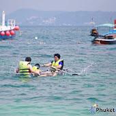 banana-beach-phuket 118.JPG