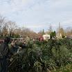 Christmas Tree Lot - IMG_1812.JPG