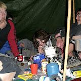 Campaments Amb Skues 2007 - CIMG8697.JPG