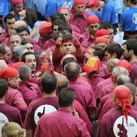 XXV Concurs de Tarragona  4-10-14 - IMG_5628.jpg