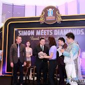 phuket-simon-cabaret 27.JPG