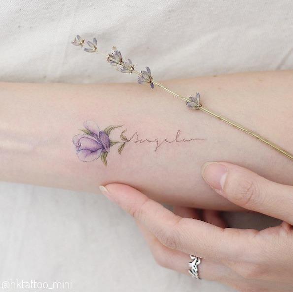 esta_pequena_flor