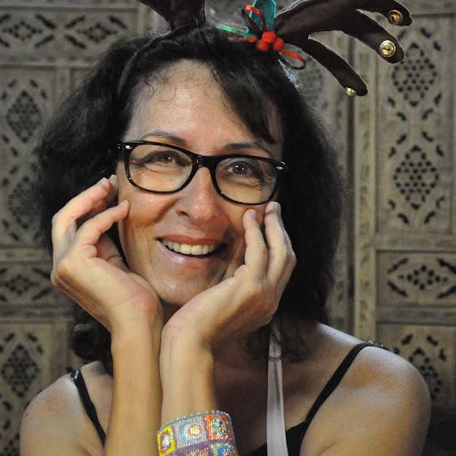 Marie Lapierre Photo 17